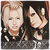 :iconseth-anubis: