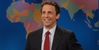 :iconseth-meyers: