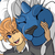 :iconseth-shepherd: