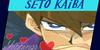 :iconsetokaiba-ships: