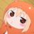 :iconsetokaiba234: