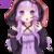 :iconsetsuko126: