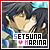 :iconsetsuna-x-marina: