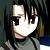 :iconsetsunakiyoura: