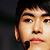 :iconseungmin: