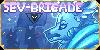 :iconsev-brigade: