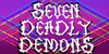 :iconseven-deadly-demons: