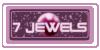 :iconseven-jewels: