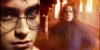 :iconseveritus-harrysnape: