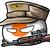:iconsevonianball: