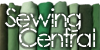 :iconsewing-central: