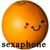 :iconsexaphone: