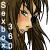 :iconsexbox360: