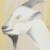 :iconsexualized-goat: