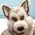 :iconsexwolf69: