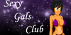 :iconsexy-gals-club: