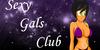 :iconsexy-gals-club:
