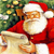 :iconsexy-secret-santa: