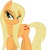:iconsexyapplejackplz: