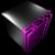 :iconsexyboxblack: