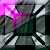 :iconsexycorner: