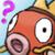 :iconsexygoldfish52: