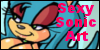:iconsexysonicart: