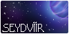 :iconseydviir:
