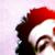 :iconsezaar: