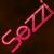 :iconsezzi1982: