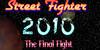 :iconsf-2010: