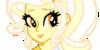 :iconsf-ponies: