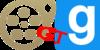 :iconsfm-gmod-giants: