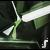 :iconsfx0r: