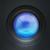 :iconsg-55mm: