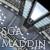 :iconsga-maddin: