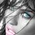 :iconsge-style: