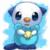 :iconsgonzales22: