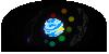 :iconsgrub-roundabout: