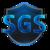 :iconsgsblois:
