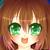 :iconsgt-kirara: