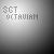 :iconsgt-octavian: