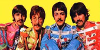 :iconsgt-peppers-fan-club: