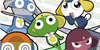 :iconsgtfrogcharacterclub: