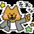 :iconsh0uxd: