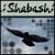 :iconshabash:
