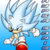 :iconshacklesthehedgehog: