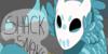 :iconshacksnake: