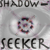 :iconshad0w-seeker: