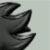 :iconshad12: